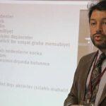 Prisión preventiva para el presidente de Amnistía Internacional en Turquía