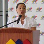 Venezuela: CNE insta a oposición presentar pruebas del supuesto fraude electoral
