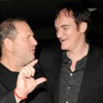 EEUU: Tarantino sabía de la conducta sexual de Weinstein desde hace décadas (VIDEO)