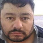 """México: Cae expolicía que dirigía """"Nuevo Cártel del Tigre"""" socio del """"Chapo"""" Guzmán (VIDEO)"""