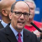 Partido Demócrata pide a republicanos dejar de ser rehenes de laAsociación del Rifle