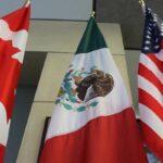 Trump propone reemplazar TLCAN por acuerdos bilaterales mejorados