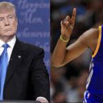 EEUU:Jugadores y empresarios de la NBA, en pie de guerra contra Trump (VIDEO)