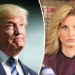 EEUU: Citan a campaña de Trump en demanda por acoso sexual