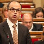 Gobierno catalán: Estado español juega a la provocación con arresto de líderes