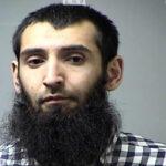 """Atentado en Nueva York: Terrorista declara """"sentirse orgulloso"""" de su crimen (VIDEO)"""