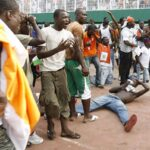 Malaui: Seis personas asesinadas por sospechas de ser vampiros