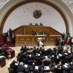 Venezuela: Constituyente convoca elecciones de alcaldes para diciembre