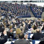 Condena unánime de eurodiputados a casos de acoso sexual en la Eurocámara