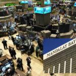 EEUU: Fabricantes de armas suben en la Bolsa tras matanza de Las Vegas