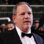 Harvey Weinstein podría enfrentarse a 25 años de prisión por acoso sexual