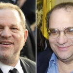 Productora de TVacusa también de acoso sexual al hermano de Weinstein (VIDEO)