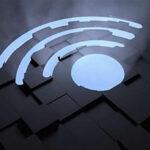 Detectanfalla de seguridad en Wi Fi que afectaría a redes de todo el mundo