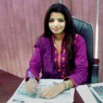 Rescatan a periodista secuestrada durante dos años en Pakistán
