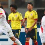"""En Brasil también confirman """"resultado adverso"""" en control antidoping"""