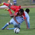 Torneo Clausura: Sport Huancayo sorprende al ganar 1-0 a Garcilaso en el Cusco