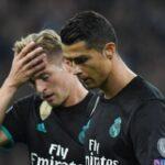 Liga española: Real Madrid busca levantarse en el Bernabéu ante Las Palmas