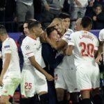 Champions League: Resumen y resultados del martes 21 por la fecha 5