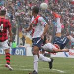 Deportivo Municipal vs Melgar: Se enfrentan en Villa El Salvador por la fecha 14