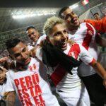 YouTube: En Argentina ven a Perú en semifinales del Mundial Rusia 2018