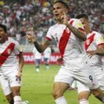 Perú vs Nueva Zelanda: FIFA confirma fecha, hora y lugar del repechaje