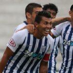 Alianza Lima tiene asfaltado el camino para ganar el título después de 11 años