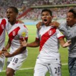 Perú vs Alemania: No hay fecha para jugar contra los campeones del mundo