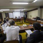 ANP: Curso de formación de líderes gremiales y sindicales