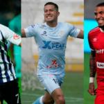 Torneo Clausura: Resumen, resultados y tabla de posiciones de la fecha 13