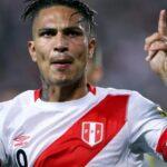 Paolo Guerrero: Abogados apelan a FIFA para interrumpir la suspensión temporal