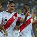 Selección peruana: España y Estados Unidos también quieren jugar con la bicolor