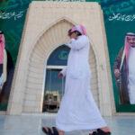 Arabia Saudita: Más de 200 detenidos pormalversar US$ 100 mil millones (VIDEO)