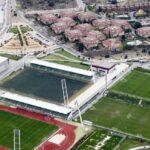 Federación Peruana construirá ciudad deportiva para las selecciones nacionales