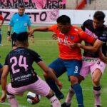 Sport Boys vs César Vallejo: Hora, día, escenario y canal en vivo por el ascenso