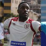 Torneo Clausura: Resultados, resumen y tabla de posiciones de la fecha 12