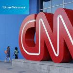 EEUU: AT&T descarta vender CNN frente a las presiones del Gobierno