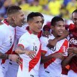 YouTube: FIFA rinde homenaje al fútbol peruano a horas del repechaje
