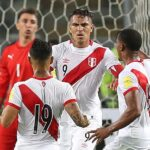 Defensa de Paolo Guerrero presenta recurso para que pueda jugar el repechaje