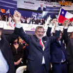 Chile: Perturban campaña electoral con un falso tuit atribuido a Maduro