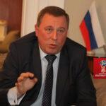 Mundial de Rusia 2018: peruanos no necesitarán visa para viajar a Rusia