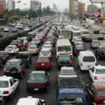MTC: Anillo vial para Lima de 34,8 kilómetros tendrá inversión de 2.000 millones