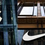 Paradise Papers: Apple, Nike y Uber entre empresas envueltas en escándalo