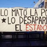 Argentina: Histórico juicio por crímenes de dictadura termina con 48 condenas