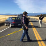 EEUU: Balacera en escuela rural deja al menos 5 muertos, agresor fue abatido