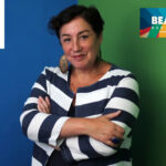 Beatriz Sánchez: Chile necesitaba el proyecto de izquierdas del Frente Amplio