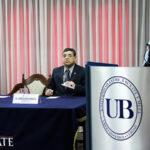 Universidad Jaime Bausate y Meza: Actividades por noveno aniversario (FOTOS)