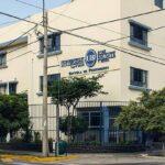 Universidad Jaime Bausate y Meza celebra su 9° Aniversario