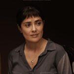 Salma Hayek encabeza las nominaciones latinas en los premios Spirit