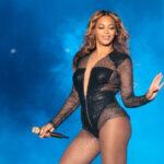 Beyoncé ha recuperado su trono: la cantante mejor pagada del mundo 2017