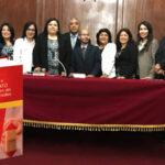 CAL presenta Comentarios al Reglamento de Inscripciones del Registro de Predios